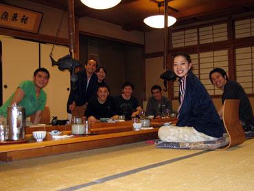 20080603yoshikazu01