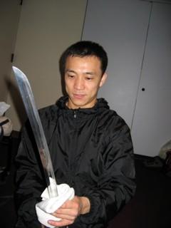 20050129kaoru1
