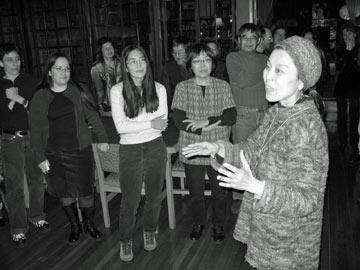 20050216kaoru
