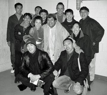 20050219kaoru