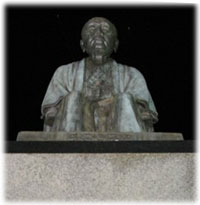20050221daisuke2