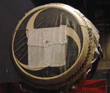 20050310tomohiro1