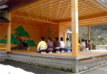 20050316yasuko1