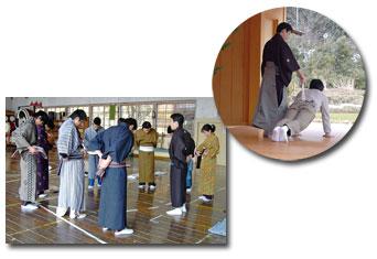 20050316yasuko2