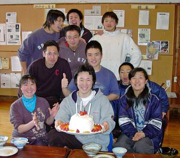 20050402yasuko1