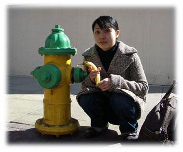 20050408takeshi2