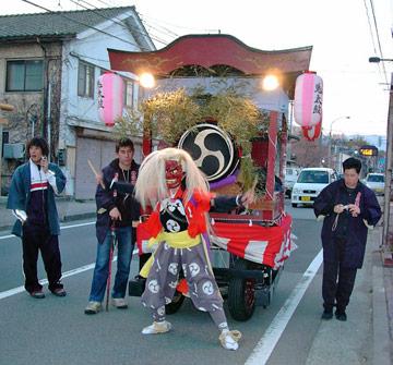 20050414yasuko1