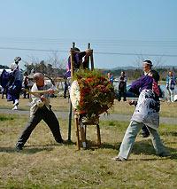 20050415yasuko1