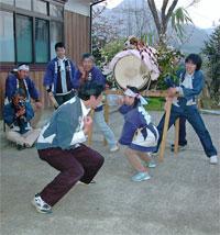 20050415yasuko3