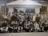20050420yasuko1