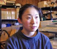 20050423takeshi