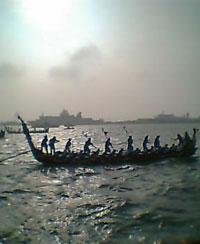 20050505ayako