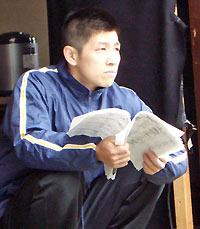 20050512takeshi2