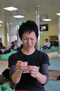 20050513daisuke3