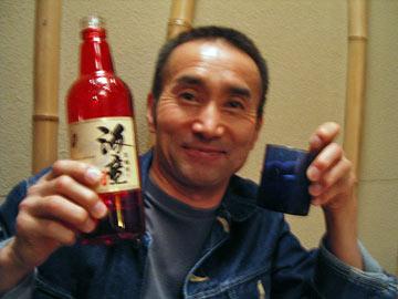 20050531yoshikazu