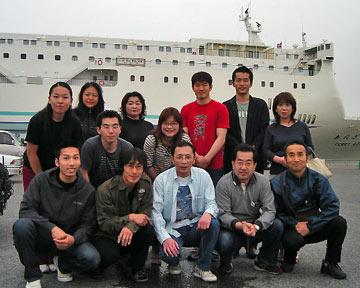 20050611yoshikazu