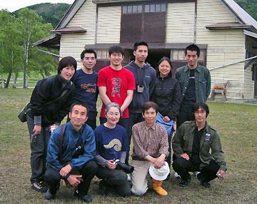 20050612yoshikazu1