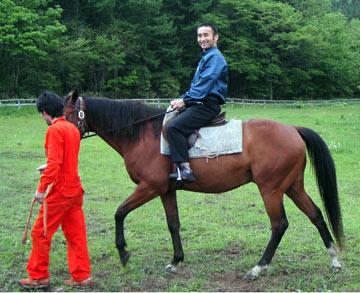 20050612yoshikazu2