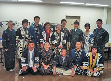 20050613yoshikazu