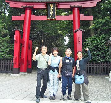 20050630yoshikazu1