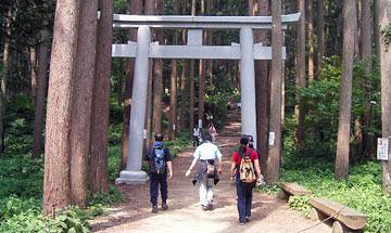20050630yoshikazu2