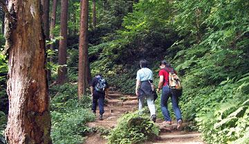 20050701yoshikazu1