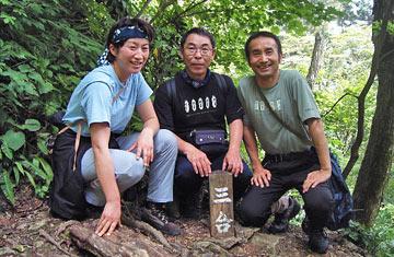 20050702yoshikazu1
