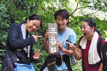 20050702yoshikazu2