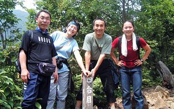 20050703yoshikazu1