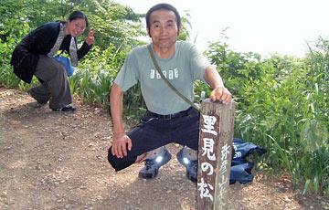 20050704yoshikazu1