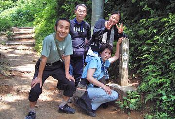20050705yoshikazu2