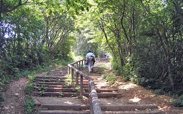 20050706yoshikazu2