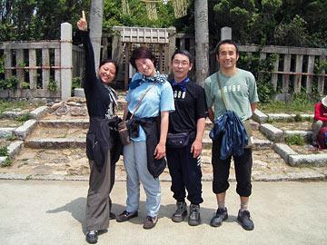 20050707yoshikazu2