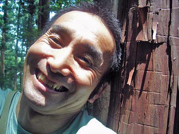 20050711yoshikazu1