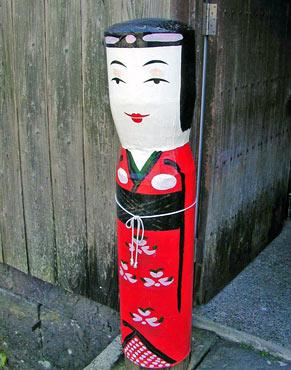 20050718motofumi2