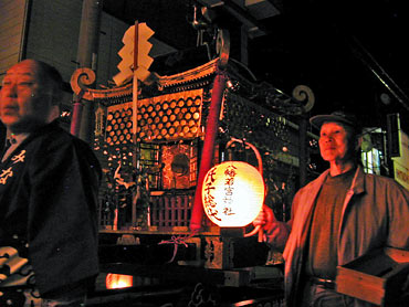 20050725motofumi2