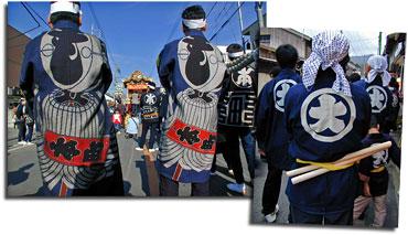 20050813motofumi