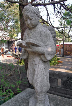 20050814motofumi2