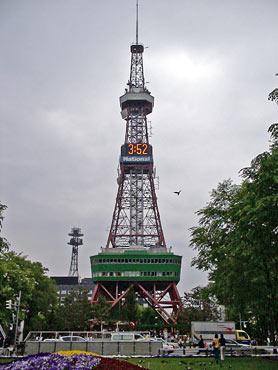 20050824motofumi