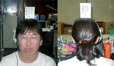 20050901yasuko