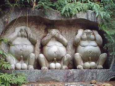 20050910motofumi