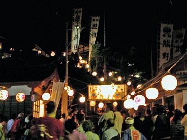 20050918masamiishihara