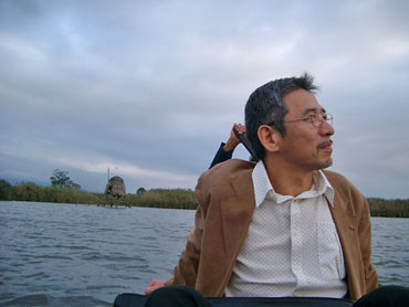 20050924takuro2