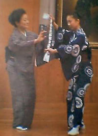 20051005ayako