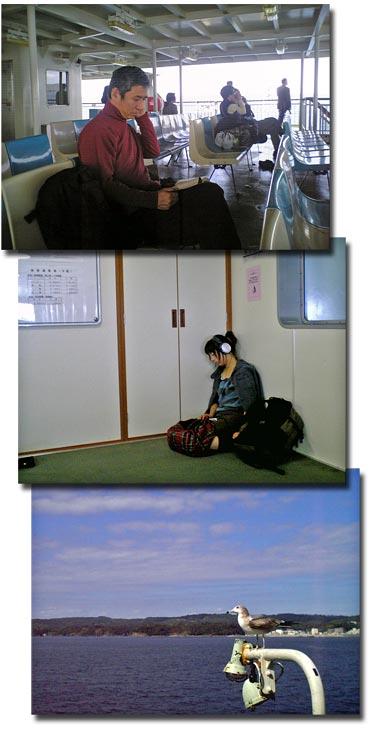 20051019takuro