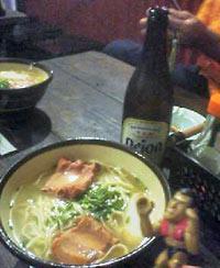 20051102yuichiro