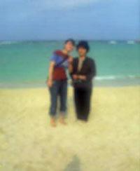20051111yoshie