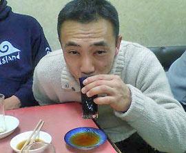 20051213mitsunaga