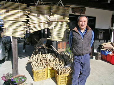 20051219motofumi