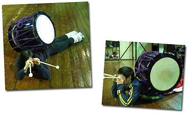 20051223natsuki